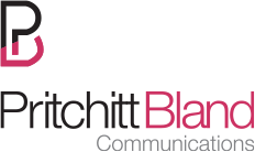 Pritchitt Bland Communications